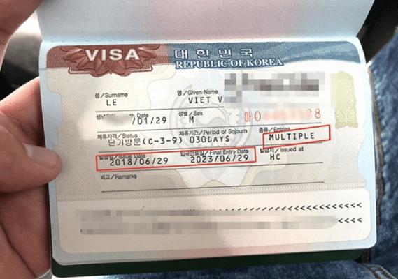visa hàn quốc 5 năm, xin visa hàn quốc 5 năm, visa 5 năm hàn quốc, xin visa hàn quốc 5 năm online, visa hàn 5 năm, xin visa hàn 5 năm, visa 5 năm hàn quốc là gì, visa multiple hàn quốc 5 năm, dịch vụ visa hàn quốc 5 năm, visa hàn quốc 5 năm online, phí visa hàn quốc 5 năm, visa 5 năm hàn, visa hàn quốc 5 năm hà nội, visa hàn quốc 5 năm 2019, visa hàn quốc 5 năm nhiều lần, visa hàn quốc multiple 5 năm, visa hàn quốc 5 năm là gì, visa 5 năm đi hàn, visa 5 năm đi hàn quốc, visa đi hàn 5 năm, visa hàn quốc 5 năm bao nhiêu tiền, visa hàn 5 năm giá rẻ, visa hàn quốc 5 năm giá rẻ, xin visa hàn quốc 5 năm 2020, visa hàn quốc 5 năm phí, visa 5 năm hàn quốc 2020, visa hàn 5 năm đại đô thị, visa hàn 5 năm giá, visa hàn 5 năm online