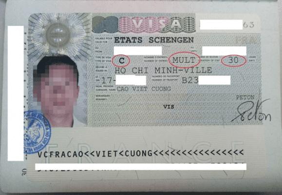visa du lịch đức, xin visa du lịch đức, thủ tục xin visa du lịch đức, visa đi đức du lịch, visa đức du lịch, xin visa sang đức du lịch