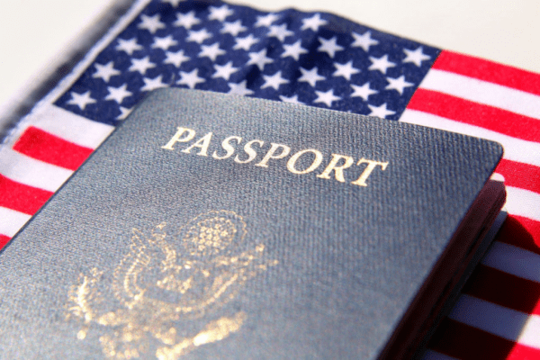 visa định cư mỹ có thời hạn bao lâu, visa du lịch mỹ có thời hạn bao lâu, visa mỹ có thời hạn bao lâu, visa du lịch mỹ được bao lâu, visa du lịch mỹ được đi bao nhiêu lần, visa du học mỹ có thời hạn bao lâu, visa đi mỹ có thời hạn bao lâu, visa mỹ 3 năm, visa du lịch mỹ được ở lại bao lâu, visa du lịch mỹ thời hạn bao lâu, visa mỹ thời hạn bao lâu, visa mỹ 1 năm, visa du lịch mỹ bao lâu, thời hạn visa du học mỹ, visa du lịch mỹ được ở bao lâu, xin visa mỹ 10 năm, visa mỹ 2 năm, visa đi mỹ 1 năm, visa mỹ 5 năm, visa mỹ 6 tháng, visa mỹ có hiệu lực bao lâu, visa công tác mỹ có thời hạn bao lâu
