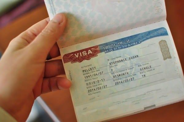 visa nhật bao nhiêu tiền, xin visa nhật hết bao nhiêu tiền, visa nhật giá bao nhiêu, visa đi nhật giá bao nhiêu
