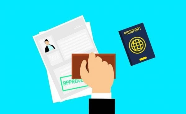 xin visa nhật tự túc, visa nhật tự túc, xin visa nhật bản tự túc, visa nhật bản tự túc, visa đi nhật tự túc