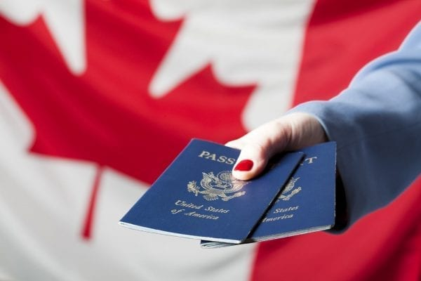 Visa du học gồm 2 diện là sds và chứng minh tài chính