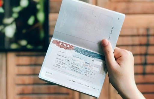 visa e7 hàn quốc, visa e-7 hàn quốc, visa hàn quốc e7, visa hàn quốc e7-1, visa hàn e7