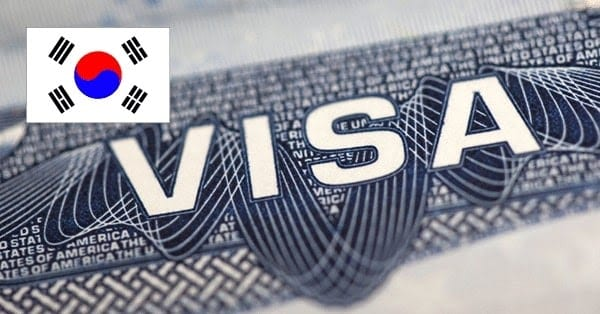 visa e8 hàn quốc 2020, visa e8 2020, visa thời vụ hàn quốc e8, visa thời vụ hàn quốc, visa e8 hàn quốc, visa e8 hàn quốc là gì, visa hàn quốc e8, visa hàn quốc e8 là gì, visa hàn e8, visa e8 là gì, visa e8 la the nào, visa e8