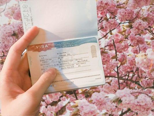visa hàn quốc có thời hạn bao lâu, visa hàn quốc thời hạn bao lâu, visa hàn quốc ở được bao lâu, visa hàn có thời gian bao lâu, visa hàn có thời hạn bao lâu