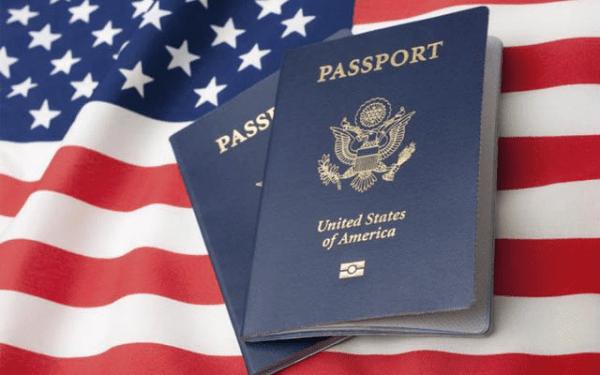 có visa mỹ đi được nước nào, có visa mỹ đi được canada, visa mỹ đi được những nước nào, visa mỹ có thể đi những nước nào, có visa mỹ đi được những nước nào, có visa mỹ đi hàn quốc, có visa mỹ đi nhật, visa mỹ quá cảnh nhật, visa mỹ được nhập cảnh mấy lần, visa mỹ nhập cảnh nhiều lần, có visa mỹ nhưng không được nhập cảnh, visa mỹ có qua canada được không