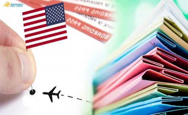 visa b1/b2, visa b1 b2, visa b1 b2 là gì, visa mỹ b1/b2, visa b1 là gì, visa mỹ loại b1/b2 là gì, visa mỹ b1, visa mỹ loại r b1/b2, visa mỹ loại r, visa mỹ loại b1/b2, visa mỹ r b1/b2, visa mỹ type r là gì, visa mỹ loại r là gì, visa r mỹ, visa mỹ b2 là gì, visa mỹ b2, visa mỹ r1, visa mỹ dạng r, visa mỹ diện b1 b2 là gì, visa mỹ hạng r