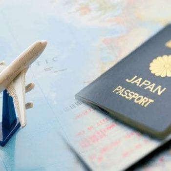 visa nhật nhiều lần, visa nhật bản nhiều lần, xin visa nhật nhiều lần, kinh nghiệm xin visa nhật nhiều lần, visa du lịch nhật bản nhiều lần, visa nhập cảnh nhiều lần nhật bản, xin visa nhật bản nhiều lần, đơn xin visa nhật bản nhiều lần, thủ tục xin visa nhật bản nhiều lần, visa nhiều lần phổ thông nhật bản