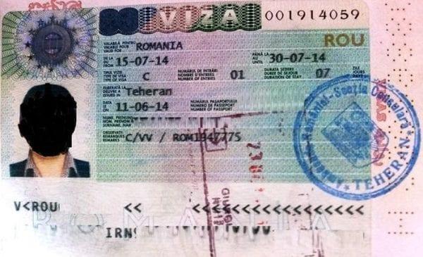visa romania, romania visa, visa romania schengen, visa romania online, xin visa romania, hướng dẫn xin visa romania, visa rumani đi được những nước nào, xin visa romania online, kinh nghiem xin visa romania, xin visa đi romania, visa đi romania, romania visa 2020, visa romania đi được những nước nào, lam visa rumani, xin visa romania tự túc, tự xin visa romania, xin visa di rumani, xin visa di romania, thời gian xin visa romania, thủ tục xin visa romania, thủ tục xin visa đi romania, xin visa du lịch romania, xin visa du học romania, làm visa đi romania, thủ tục làm visa romania, thủ tục làm visa đi romania, xin visa romania ở đâu, hồ sơ xin visa romania, điều kiện xin visa romania, visa du lịch romania, visa romania và visa schengen, visa romania tự túc, visa romania thăm thân, visa romania du lịch, visa romania du học, visa romania đại sứ quán, visa romania dài hạn, visa romania công tác, visa romania có khó không, visa romania 2020, xin visa romania thăm thân, xin visa romania tại hà nội, xin visa romania tại đà nẵng, xin visa romania du học, xin visa romania dễ hay khó, xin visa romania bị từ chối, xin visa romania bao nhiêu tiền, xin visa romania bao lâu, thủ tục xin visa du lịch romania, thủ tục xin visa đi romania công tác, làm visa romania, hồ sơ xin visa romania gồm những gì, hồ sơ xin visa romania bao gồm, hồ sơ xin visa du học romania, romania ngừng cấp visa, đặt lịch hẹn visa romania, đặt lịch hẹn phỏng vấn visa romania, mẫu visa romania, xin visa romania mất bao lâu, xin visa romania có khó không, dịch vụ làm visa romania, làm visa đi romania mất bao lâu, xin visa đi romania làm việc, đi romania cần những giấy tờ gì, visa romania cho người việt, visa romania review, thủ tục xin visa làm việc tại romania, romania miễn phí visa cho những nước nào, xin visa romania de hay kho, xin visa romania khó không, mẫu đơn xin visa romania, hồ sơ xin visa romania cần những gì, đơn xin visa romania, tờ khai xin visa romania, form xin visa romania, thời gian xin visa 