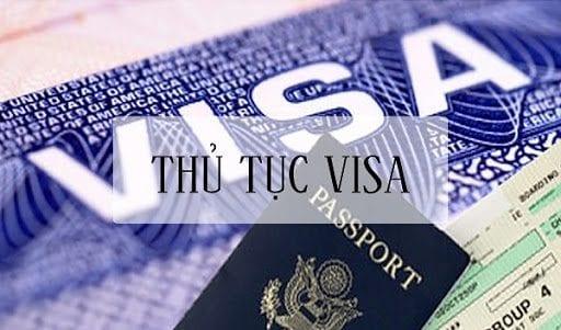 xin visa đức mất bao lâu, xin visa đi đức mất bao lâu, xin visa đức bao lâu, làm visa đi đức mất bao lâu