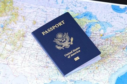 visa làm việc tại mỹ, xin visa làm việc tại mỹ, visa đi mỹ làm việc, xin visa đi mỹ làm việc, visa lam viec o my, visa công tác mỹ, visa đi mỹ công tác, xin visa công tác mỹ, hồ sơ xin visa công tác mỹ, thủ tục xin visa công tác mỹ, thủ tục xin visa đi mỹ công tác, visa công tác tại mỹ, visa đi công tác mỹ, xin visa đi công tác mỹ, hồ sơ xin visa đi công tác mỹ, thủ tục xin visa đi công tác mỹ, xin visa sang mỹ làm việc, thủ tục xin visa làm việc tại mỹ, thủ tục xin visa mỹ công tác, visa làm việc ở mỹ, thị thực làm việc tại mỹ, xin visa làm việc ở mỹ, các loại visa làm việc tại mỹ, thủ tục xin visa đi công tác tại mỹ