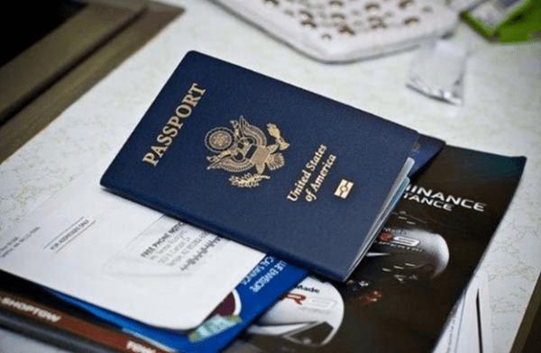xin visa du lịch đức tự túc, xin visa đức tự túc, visa du lịch đức tự túc, xin visa tự túc đi đức, visa đức tự túc