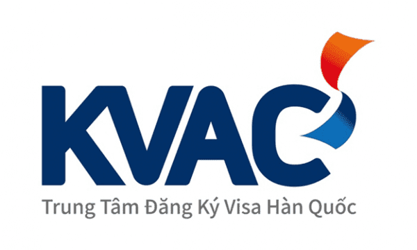 visa hàn quốc hộ khẩu hà nội, xin visa hàn quốc hộ khẩu hà nội, visa hàn quốc tại hà nội, visa hàn cho người hà nội