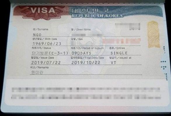 visa hàn quốc, xin visa hàn quốc, làm visa hàn quốc, visa hàn, visa đi hàn quốc, visa du học hàn quốc, xin visa hàn quốc lần 2, visa hàn quốc du lịch, visa đi hàn, visa hàn quốc là gì, visa hàn quốc 2020, visa hàn quốc mới, xin visa hàn quốc 1 lần, visa transit hàn quốc, xin visa hàn quốc 2020, visa sang hàn quốc, visa hàn quốc cho người việt nam, visa hàn quốc du học