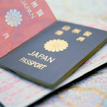 visa nhật 5 năm, visa 5 năm nhật bản, xin visa nhật 5 năm, visa nhật bản 5 năm