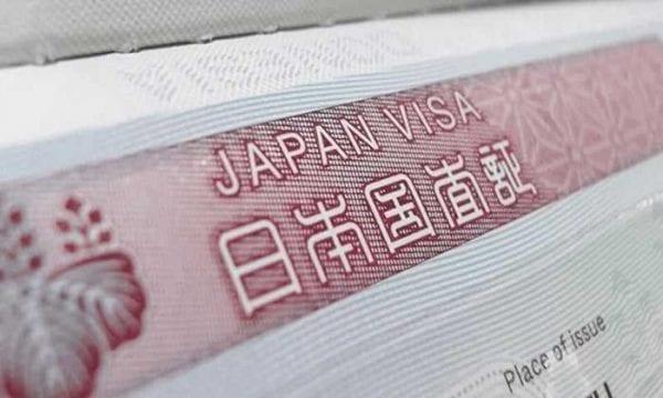 visa nhật, visa nhật bản, xin visa nhật, visa di nhật, visa đi nhật, xin visa nhật bản, visa nhật bao đậu, xin visa nhật online, làm visa nhật nhanh, xin visa đi nhật qua đại lý ủy thác, visa nhật là gì, visa nhật bản là gì, làm visa nhật dịch vụ, visa cho người nhật vào việt nam, visa nhật bản giá rẻ, làm visa nhật giá rẻ