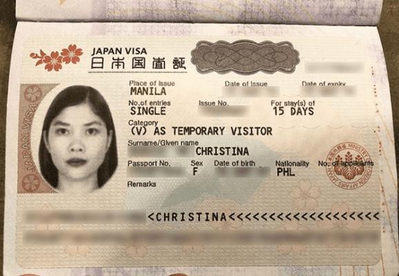 xin visa nhật có khó không, visa nhật dễ hay khó, xin visa nhật khó hay dễ