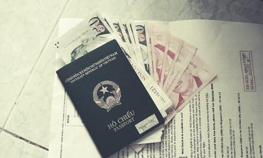 visa séc, visa cộng hòa séc, xin visa du lịch cộng hòa séc, xin visa séc, visa đi séc, xin visa séc có khó không, xin visa cộng hòa séc, thủ tục làm visa đi cộng hòa séc, visa du lịch séc, xin visa du học cộng hòa séc, xin visa du lịch séc, thủ tục xin visa cộng hòa séc, làm visa cộng hòa séc, kiểm tra visa cộng hoà séc, visa di séc, xin visa séc tự túc, visa séc tự túc, visa séc bao đậu, xin visa séc tự túc, visa đi séc tự túc, xin visa séc online, làm visa séc nhanh, xin visa đi séc qua đại lý ủy thác, visa séc là gì, làm visa séc dịch vụ, visa cho người séc vào việt nam, visa séc giá rẻ, làm visa séc giá rẻ, có visa séc đi được những nước nào, có visa séc đi được nước nào, visa séc đi được những nước nào, visa séc đi được bao nhiêu nước, visa séc có thể đi những nước nào, visa multiple séc, visa multi séc là gì, visa séc multiple, visa séc du lịch, visa đi séc du lịch, xin visa séc qua công ty du lịch, xin visa séc du lịch, visa séc dễ hay khó, xin visa séc khó hay dễ, dịch vụ visa séc uy tín, công ty xin visa séc uy tín, visa séc uy tín, visa séc có thời hạn bao lâu, visa séc thời hạn bao lâu, visa séc được bao lâu, xin visa séc mất bao lâu, xin visa séc mất bao lâu, visa séc làm trong bao lâu, rớt visa séc, rớt visa séc bao lâu xin lại được, rớt visa du học séc, rớt visa séc bao lâu xin lại, bị rớt visa séc, vì sao rớt visa séc, rớt visa du lịch séc, xin visa séc bị rớt, nếu rớt visa du học séc, visa séc bao nhiêu tiền, xin visa séc hết bao nhiêu tiền, visa séc giá bao nhiêu, visa đi séc giá bao nhiêu, visa séc 5 năm, visa 5 năm séc, xin visa séc 5 năm, visa séc nhiều lần, xin visa séc nhiều lần, kinh nghiệm xin visa séc nhiều lần, visa du lịch séc nhiều lần, visa nhập cảnh nhiều lần séc, đơn xin visa séc nhiều lần, thủ tục xin visa séc nhiều lần, thủ tục xin visa du lịch séc, visa nhiều lần phổ thông séc, visa internship séc, số visa séc nằm ở đâu, visa single séc, visa sang séc, visa séc thăm thân, xin visa séc cần giấy tờ gì, form visa séc có mã code, visa s