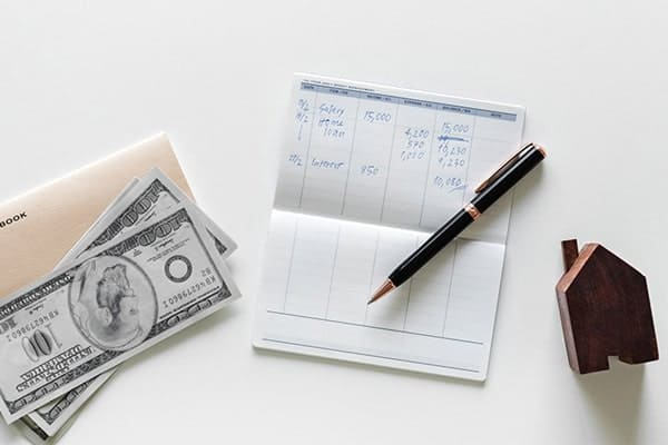 Chứng minh tài chính là thủ tục quan trọng của chương trình xin visa thăm thân