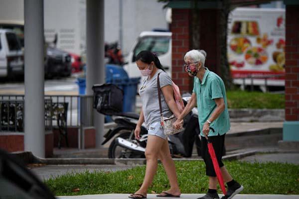 dân số singapore 2020, dân số singapore năm 2016, dân số singapore 2019, dân số singapore là bao nhiêu, tổng dân số singapore, dân số singapore bao nhiêu, diện tích và dân số singapore, dân số singapore có khoảng bao nhiêu người, chính sách dân số của singapore, diện tích dân số singapore, thành phần dân số singapore, dân số singapore đứng thứ mấy trên thế giới, dân số singapore năm 2019, dân số thế giới singapore, dân số singapore hiện nay, dân số singapore mới nhất, dân số singapore năm 2020, dân số việt nam tại singapore, dân số ở singapore, số dân của singapore, cơ cấu dân số singapore, mật độ dân số singapore