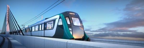 Sydney Metro sở hữu tuyến tàu điện ngầm dài nhất châu Úc