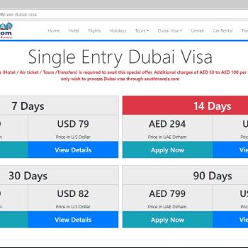 xin visa dubai online, cách xin visa dubai online, hồ sơ xin visa dubai online, nộp đơn xin visa dubai online, xin visa online đi dubai