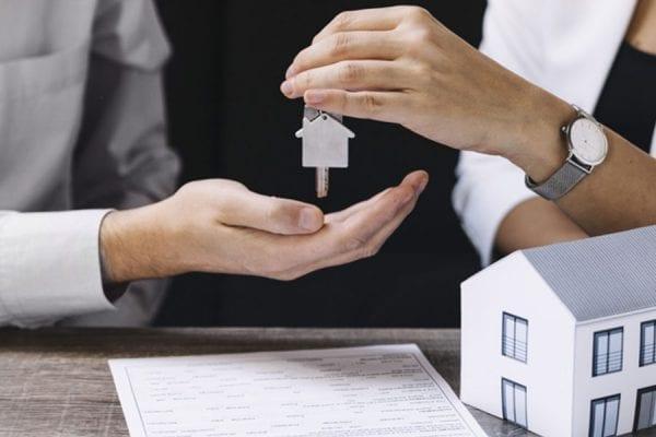 Cần hiểu pháp lý khi trước mua nhà