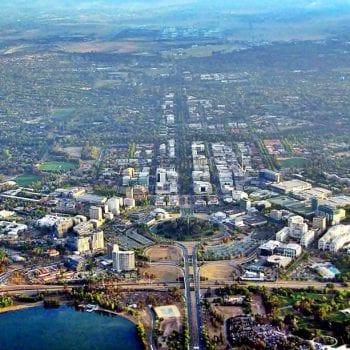 canberra là thủ đô của nước nào, thủ đô canberra, canberra ở đâu, canberra úc, canberra là thủ đô nước nào, canberra úc các địa điểm ưa thích, thủ đô canberra úc, thủ đô canberra của úc, thủ đô ở canberra