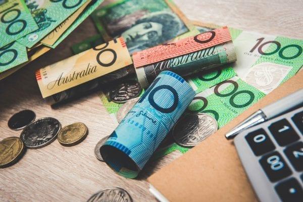 Canberra là thành phố có mức chi phí sinh hoạt thấp nhưng chất lượng cuộc sống cao