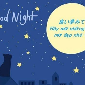 chúc ngủ ngon bằng tiếng nhật, chúc ngủ ngon tiếng nhật là gì, chúc ngủ ngon trong tiếng nhật, chúc ngủ ngon tiếng nhật hiragana, câu chúc ngủ ngon tiếng nhật, chúc em ngủ ngon tiếng nhật, bài hát chúc ngủ ngon tiếng nhật, chúc ngủ ngon tiếng nhật là j, chúc ngủ ngon tiếng nhật hay, chúc ngủ ngon tiếng nhật phiên âm, chúc bạn ngủ ngon tiếng nhật, chúc ngủ ngon viết bằng tiếng nhật, câu chúc ngủ ngon bằng tiếng nhật, những câu chúc ngủ ngon tiếng nhật, những câu chúc ngủ ngon bằng tiếng nhật, chúc anh ngủ ngon tiếng nhật, chúc anh ngủ ngon tiếng nhật là gì, chúc anh yêu ngủ ngon tiếng nhật, chúc anh yêu ngủ ngon bằng tiếng nhật, cách chúc ngủ ngon tiếng nhật, chúc bé ngủ ngon tiếng nhật, chúc ngủ ngon bằng tiếng nhật hay, chúc các bạn ngủ ngon tiếng nhật, chúc ngủ ngon của tiếng nhật, các câu chúc ngủ ngon tiếng nhật, cách chúc ngủ ngon bằng tiếng nhật, chúc ngủ ngon dịch sang tiếng nhật, chúc em yêu ngủ ngon tiếng nhật, chúc em ngủ ngon trong tiếng nhật, chúc ngủ ngon trong tiếng nhật là gì, hình ảnh chúc ngủ ngon bằng tiếng nhật, những câu chúc ngủ ngon hay bằng tiếng nhật, lời chúc ngủ ngon tiếng nhật, những lời chúc ngủ ngon tiếng nhật, lời chúc ngủ ngon bằng tiếng nhật, những lời chúc ngủ ngon bằng tiếng nhật, chúc mọi người ngủ ngon tiếng nhật, chúc ngủ ngon thân mật tiếng nhật, chúc mọi người ngủ ngon bằng tiếng nhật, chúc ngủ ngon nghĩa tiếng nhật, chúc người yêu ngủ ngon tiếng nhật, nói chúc ngủ ngon bằng tiếng nhật, chúc ngủ ngon người yêu bằng tiếng nhật, từ chúc ngủ ngon trong tiếng nhật, câu chúc ngủ ngon trong tiếng nhật, tin nhắn chúc ngủ ngon bằng tiếng nhật, chúc vợ ngủ ngon tiếng nhật