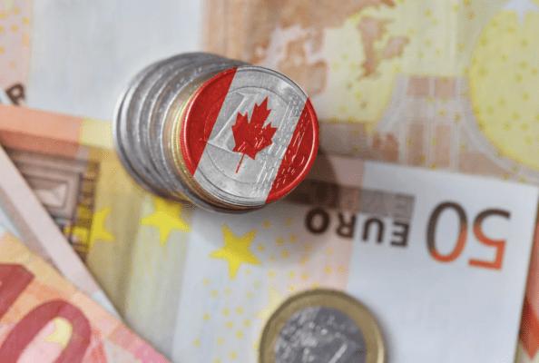 Điều kiện tài chính là yếu tố ảnh hưởng đến tỷ lệ đậu visa du học Canada