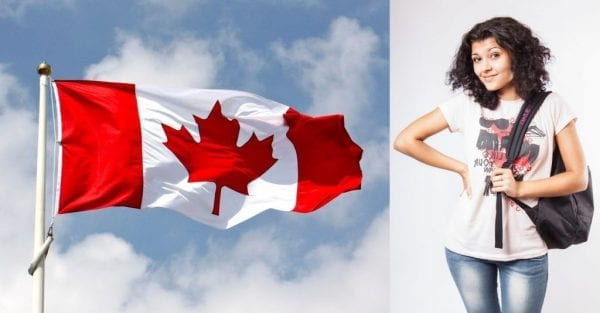 Học thạc sĩ muốn định cư Canada phải thỏa mãn một số yêu cầu từ Chính phủ