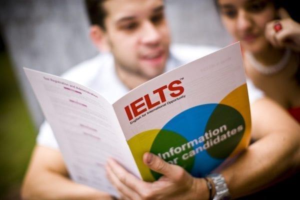 Không cần IELTS vẫn có thể đi du học