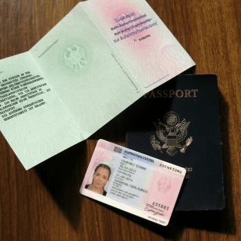 gia hạn visa đức, gia hạn visa đức lần 2, gia hạn visa đức tại việt nam, gia hạn visa đức ở việt nam, gia hạn visa du học đức, gia hạn visa tại đức