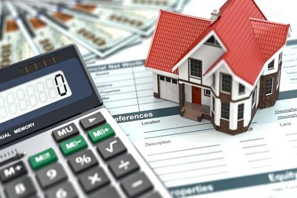 Giá nhà ở Úc phụ thuộc vào nhiều yếu tố