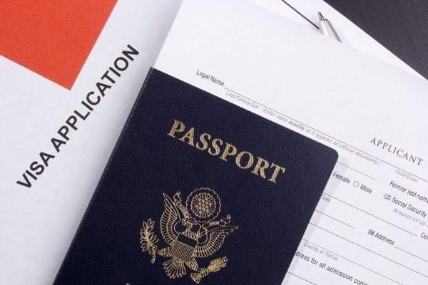 hồ sơ xin visa đức, xin visa đức cần những giấy tờ gì, hồ sơ xin visa đức gồm những gì, hồ sơ xin visa đức bao gồm