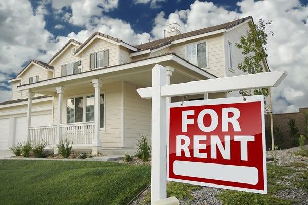 Khi thuê nhà ở Úc bạn nên tìm hiểu rõ ràng về các điều kiện trước khi ký hợp đồng