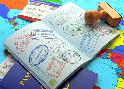 xin visa dubai mất bao lâu, làm visa đi dubai mất bao lâu, thời gian xin visa dubai là bao lâu, xin visa dubai bao lâu