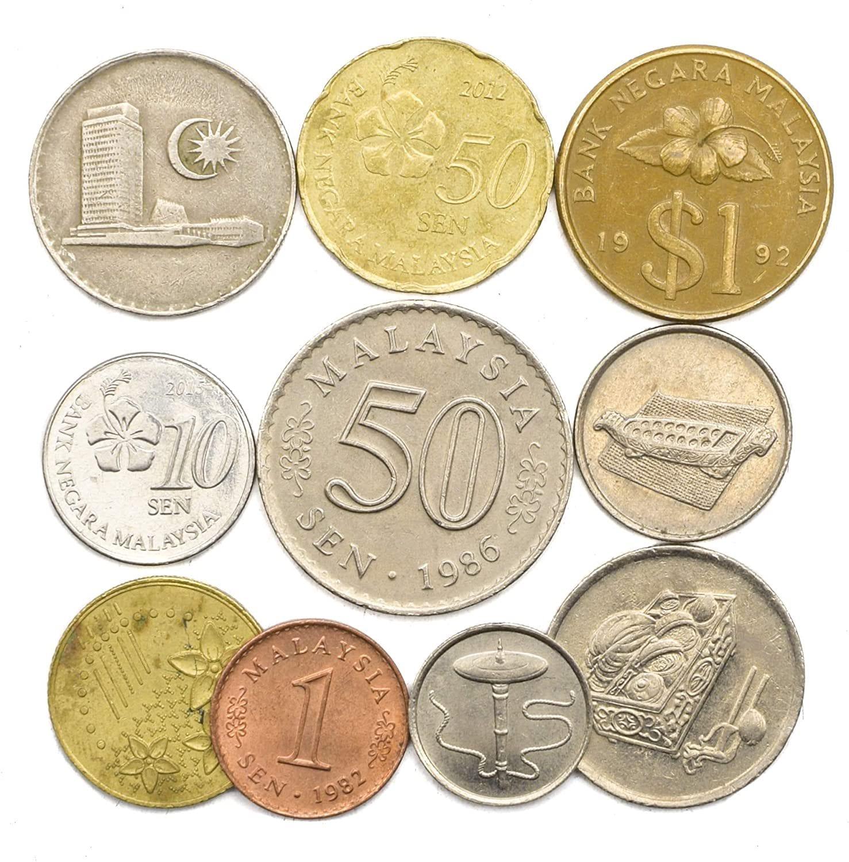 malaysia dùng tiền gì, tiền malaysia, tiền malaysia 1, tiền malaysia 50 sen, tiền xu malaysia, tiền malaysia 50, tiền xu malaysia 20 sen, tiền malaysia 1 đồng, tiền malaysia gọi là gì, malaysia xài tiền gì, đồng tiền malaysia gọi là gì, malaysia sử dụng tiền gì, tiền malaysia 1 ringgit, tiền malaysia đọc là gì, tiền malaysia có những mệnh giá nào, tiền malaysia 1 rm, tiền nước malaysia, tiền xu malaysia 50 sen, tiền malaysia 5 ringgit