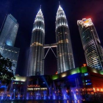 mức sống ở malaysia so với việt nam, cuộc sống ở malaysia, mức sống ở malaysia, đời sống ở malaysia, kinh nghiệm sống ở malaysia, cuộc sống tại malaysia, chi phí sống ở malaysia, có nên sống ở malaysia