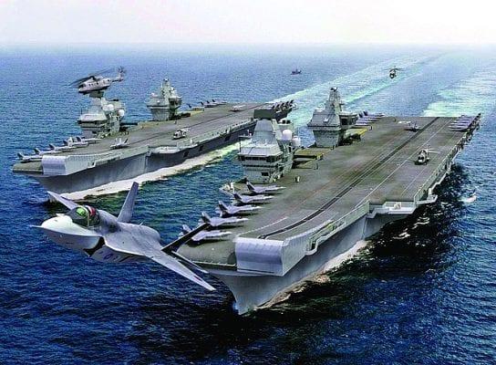 Quy ước riêng về múi giờ cho những con tàu hoạt động tại khu vực Ấn Độ Thái Bình Dương