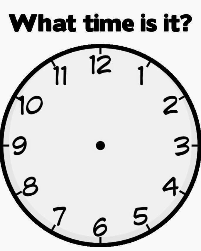 giờ séc, múi giờ cộng hòa séc, múi giờ séc, giờ ở séc, giờ ch séc, múi giờ của séc, múi giờ ch séc, múi giờ ở séc, đổi giờ ở séc, ngày đổi giờ ở séc, giờ ở cộng hòa séc, múi giờ ở cộng hòa séc, múi giờ của cộng hòa séc, giờ của séc, séc bây giờ mấy giờ, ở séc bây giờ mấy giờ, ch séc bây giờ mấy giờ, ở ch séc bây giờ mấy giờ, cộng hòa séc bây giờ mấy giờ, ở cộng hòa séc bây giờ mấy giờ