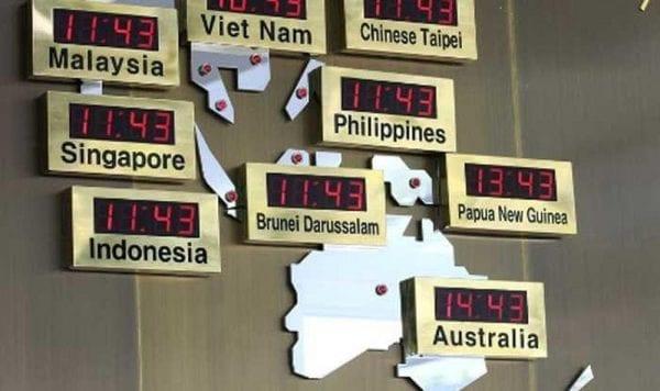 múi giờ malaysia so với việt nam, bây giờ là mấy giờ ở malaysia, múi giờ malaysia và việt nam, múi giờ của malaysia, múi giờ của malaysia so với việt nam, múi giờ ở malaysia, múi giờ malaysia việt nam, ở malaysia bây giờ là mấy giờ, bây giờ là mấy giờ tại malaysia