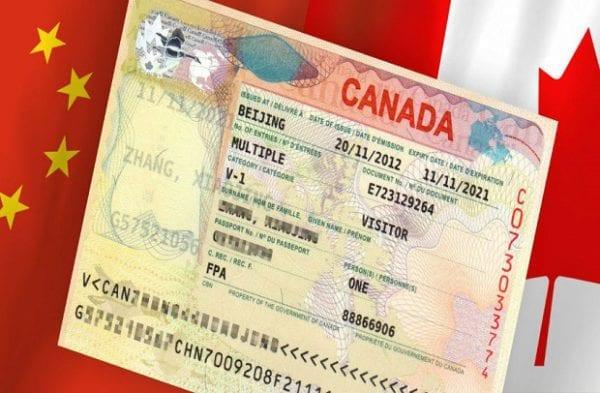 Những đối tượng nào được xét duyệt cấp visa 10 năm