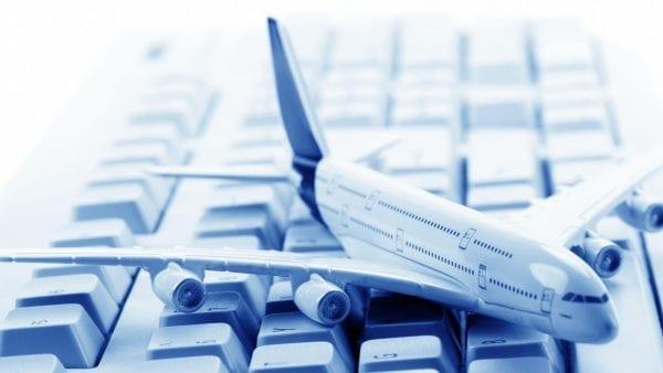Săn vé máy bay giá rẻ là cách để tiết kiệm chi phí đi du lịch Úc