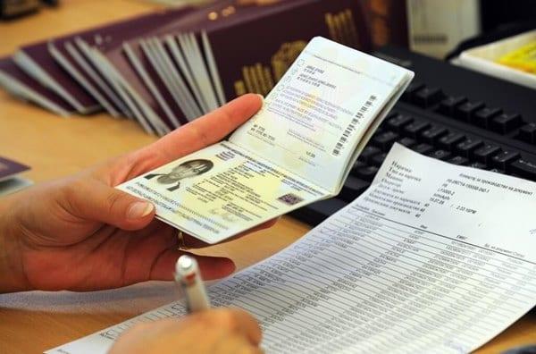 Thời gian xét duyệt xin visa kéo dài 4 đến 6 tuần