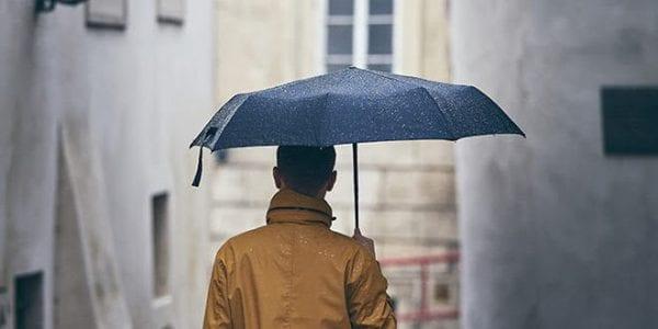 thời tiết ở séc, khí hậu ở séc, khí hậu ở cộng hòa séc, khí hậu ở ch séc, thời tiết ở ch séc, thời tiết ở cộng hòa séc, khí hậu séc, khí hậu nước cộng hòa séc, khí hậu cộng hòa séc, khí hậu ch séc