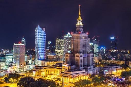 thủ đô của ba lan là gì, thủ đô ba lan, thu do ba lan, thủ đô của ba lan, thủ đô của nước ba lan là gì, thủ đô warsaw ba lan, thủ đô nước ba lan, thủ đô của nước ba lan, thủ đô ba lan có gì, warsaw là thủ đô của nước nào