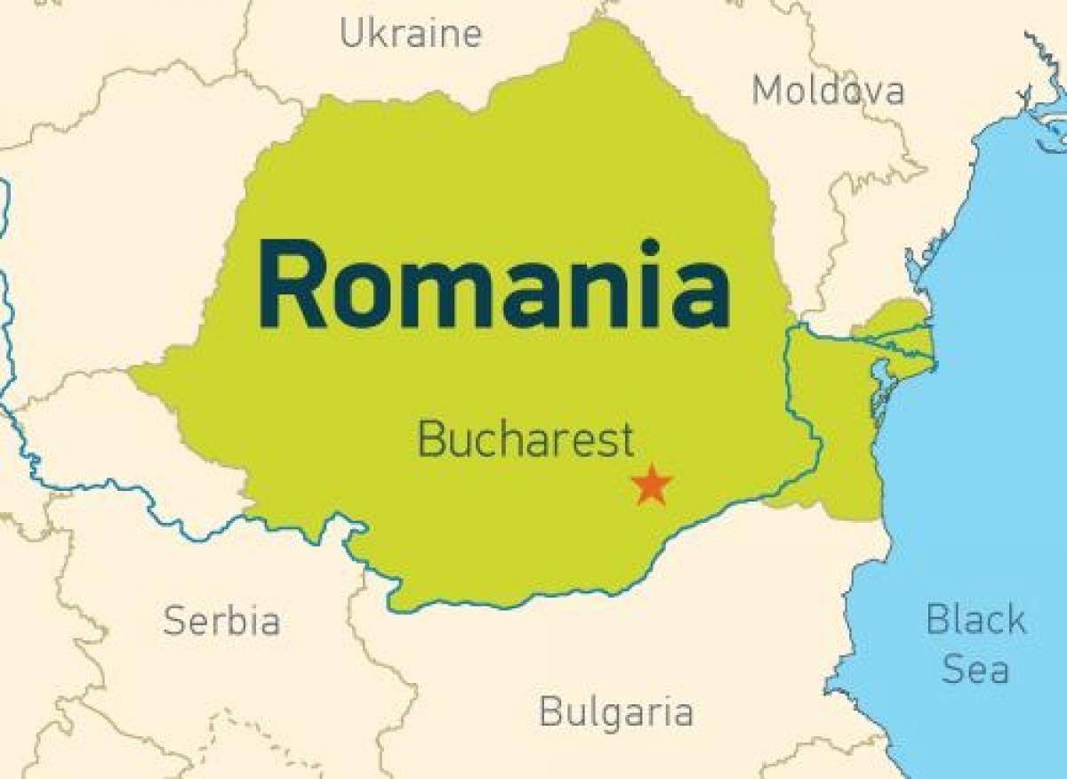 thủ đô rumani, thủ đô của rumani, thủ đô romania, thủ đô của romania, thu do rumani, thủ đô bucharest
