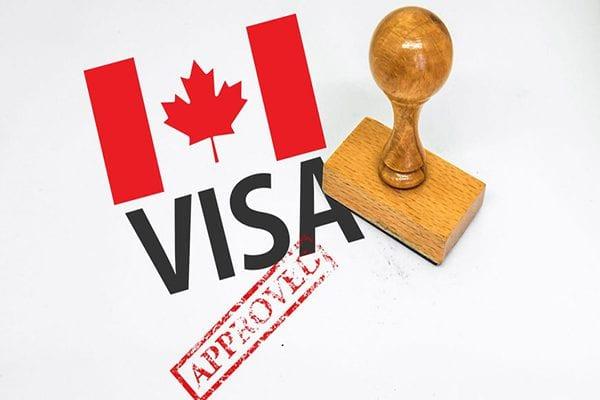 Thủ tục xin visa công tác không quá khắt khe nhưng đòi hỏi sự tỉ mỉ